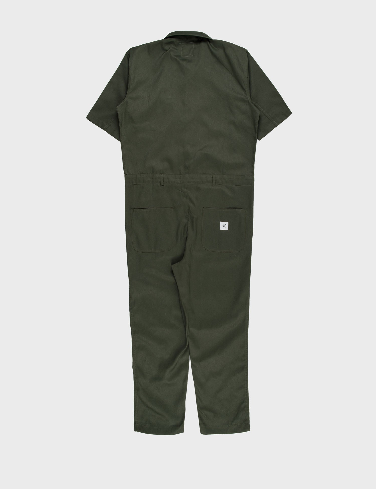products/12H-coverall-olive-02.jpg
