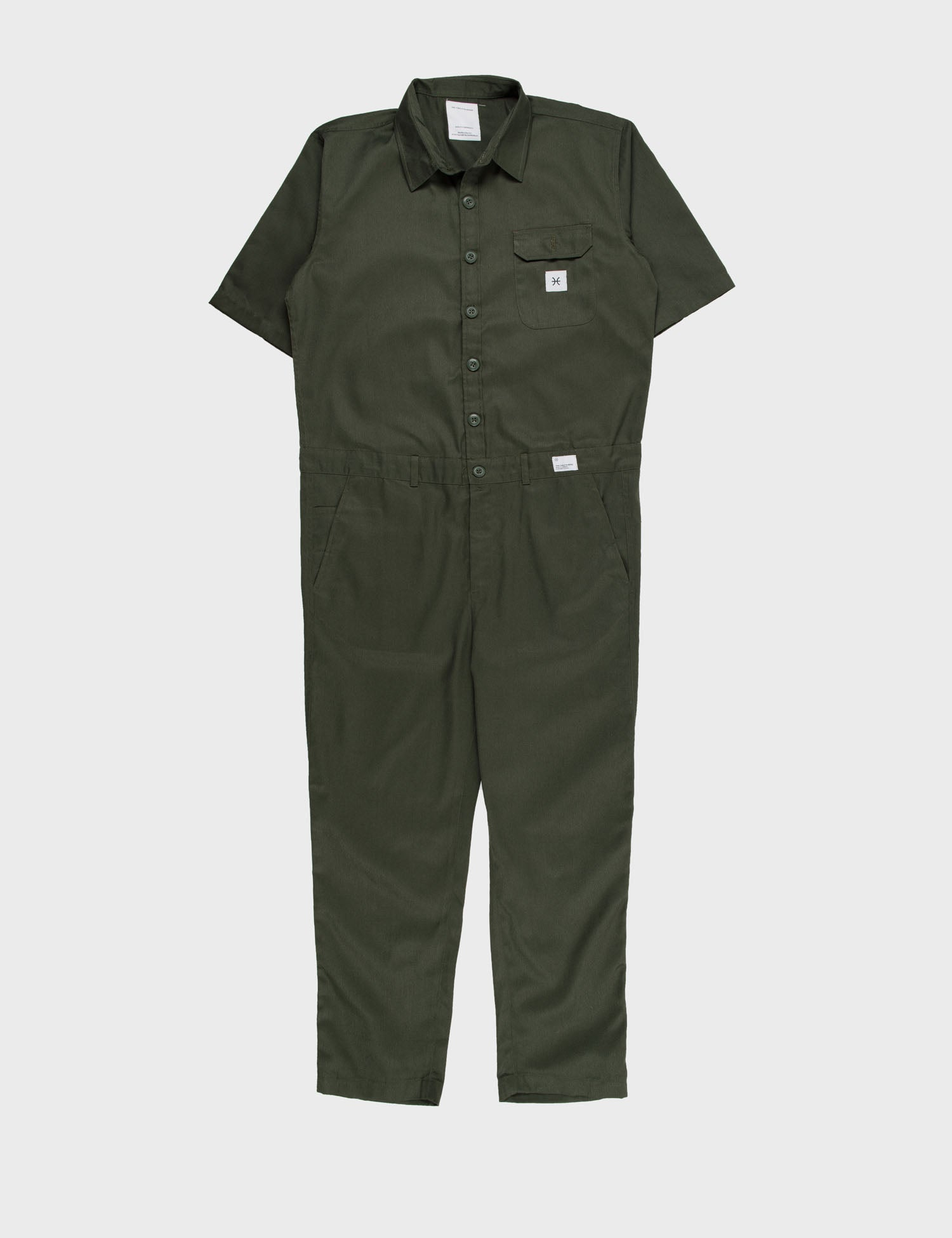 products/12H-coverall-olive.jpg