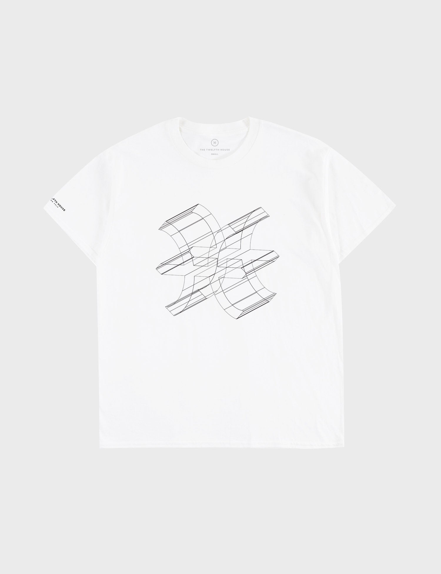 products/12H-ts-white-wireframe.jpg