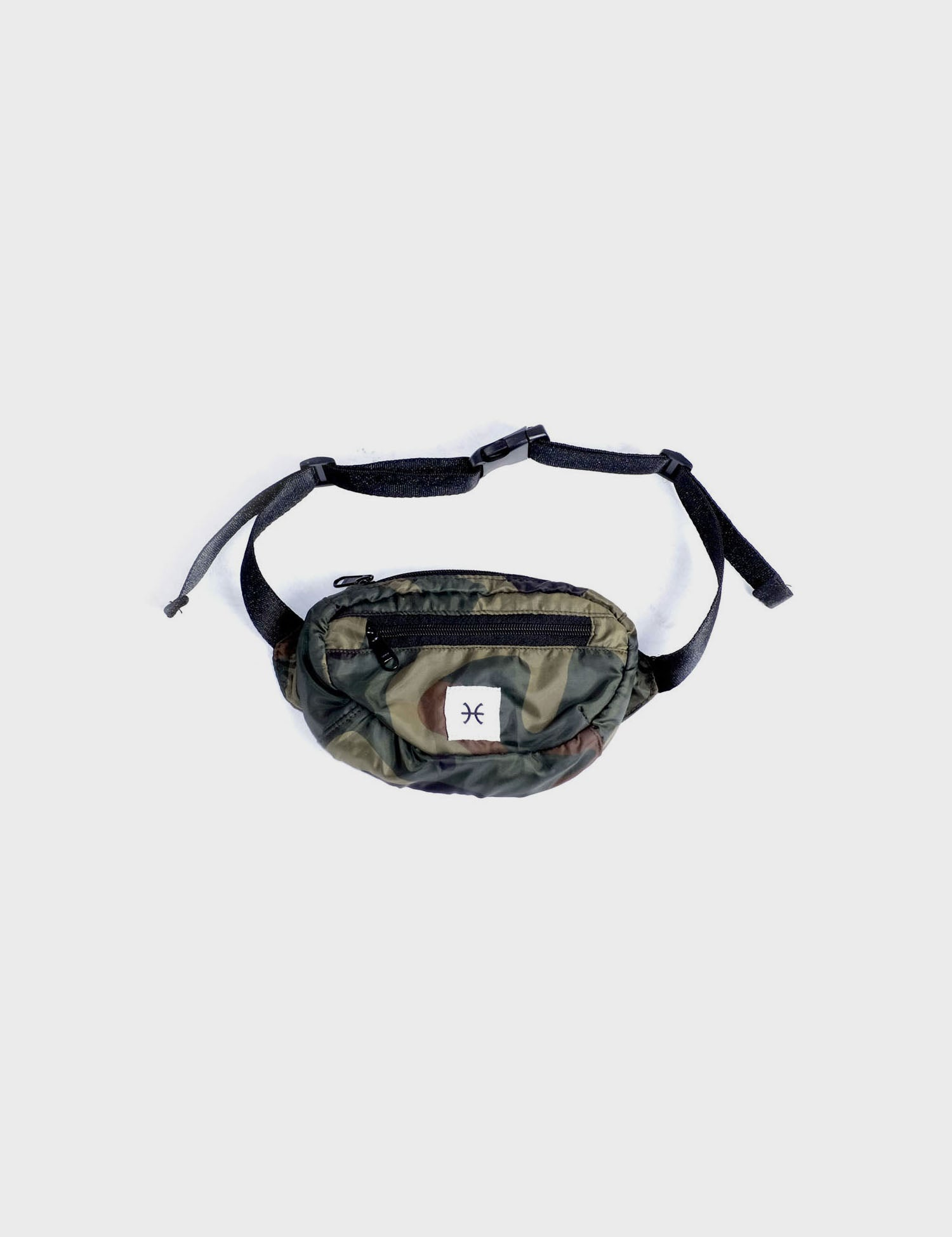 products/12H-wp-small-camo.jpg