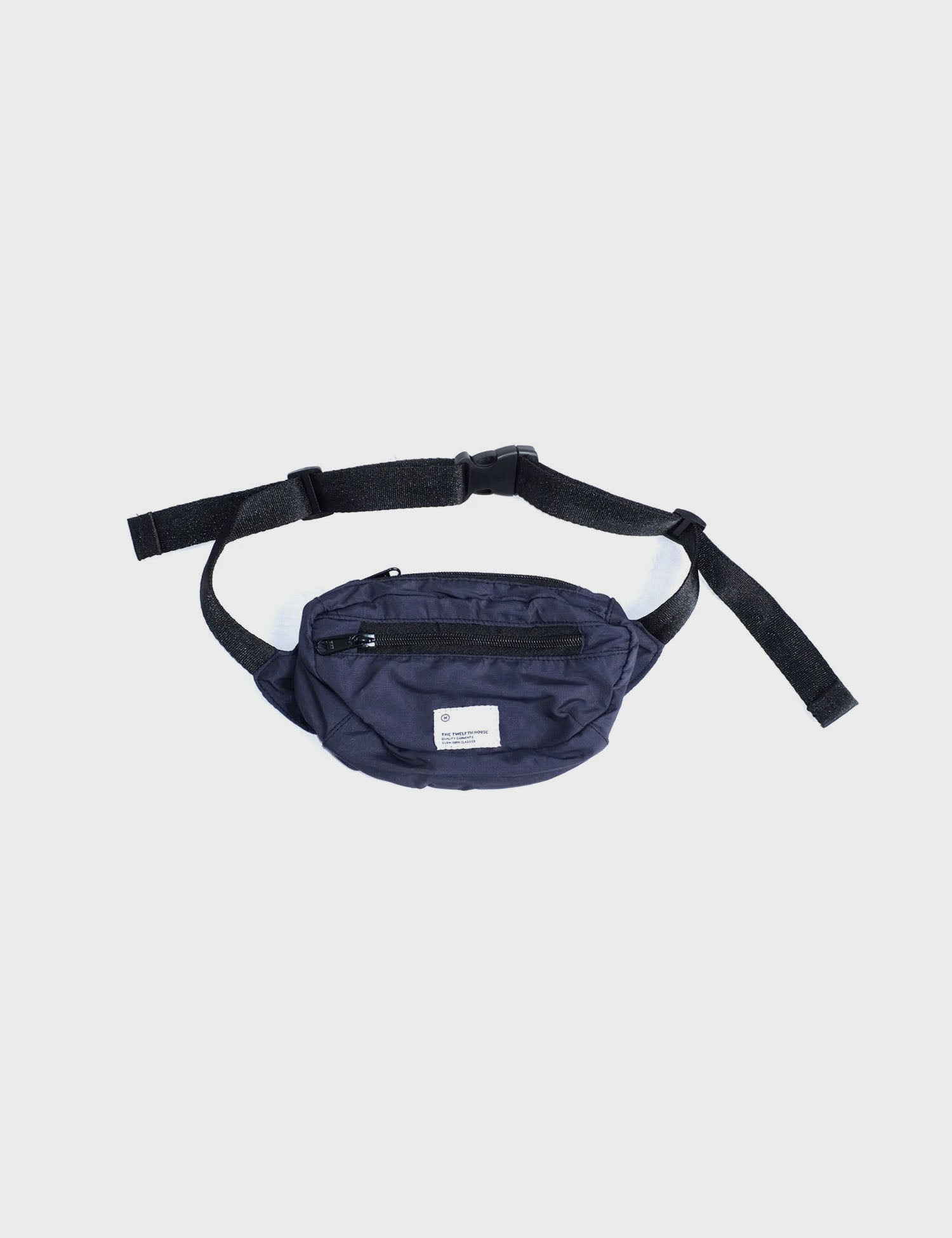 Waist Pack Small Navy