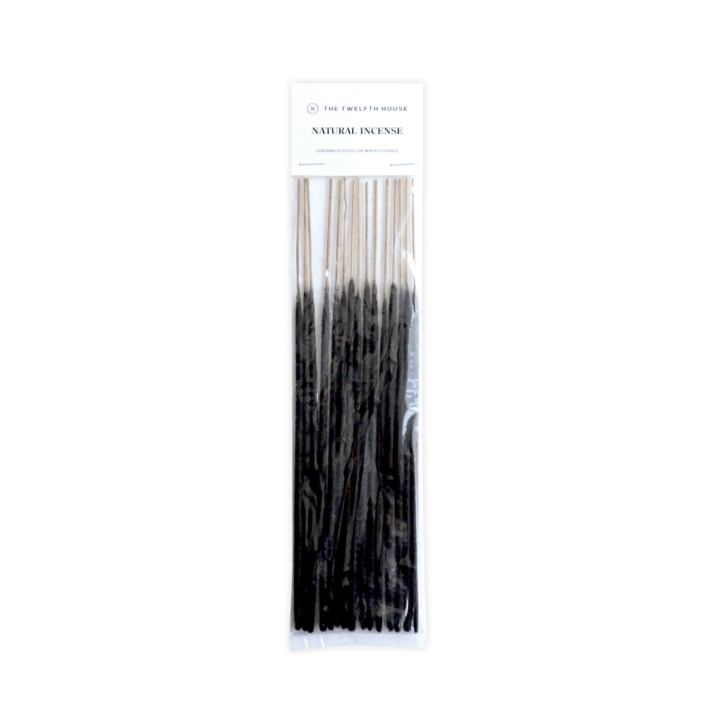 Natural Incense