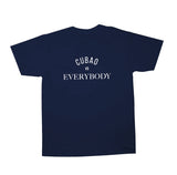 Cubao VS Everybody (Navy)