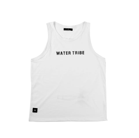Water Tribe Tanktop