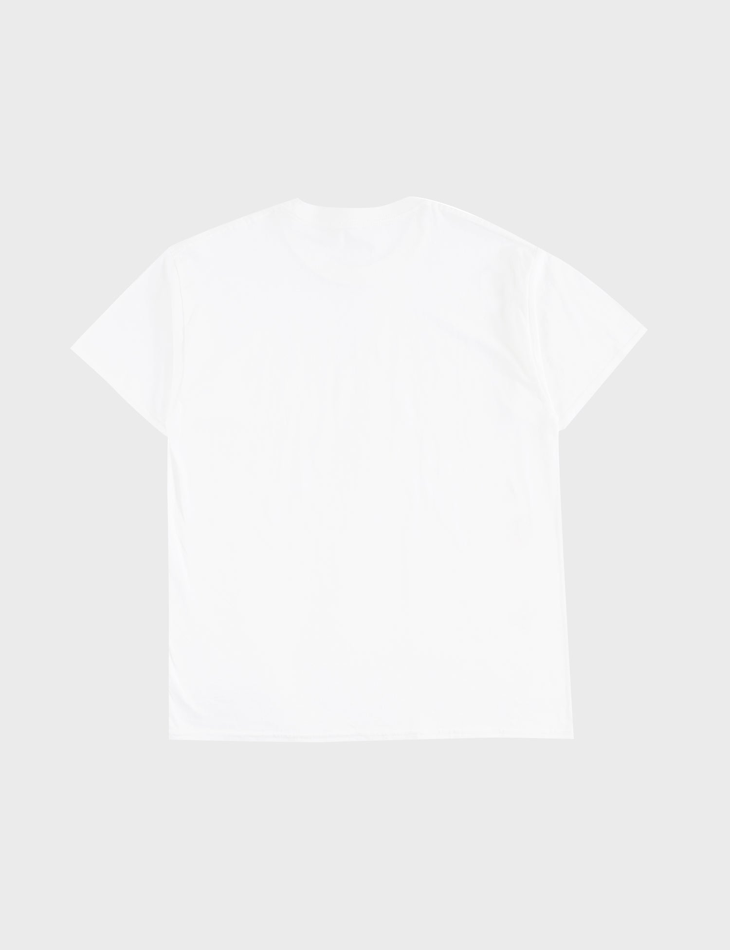 products/tee-white-02.jpg