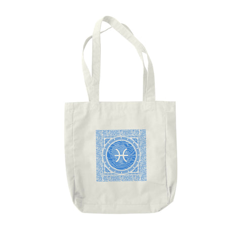 Emblem Willow (Tote)