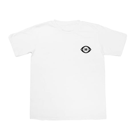 The Twelfth House x Soulection TSOT Manila (White)