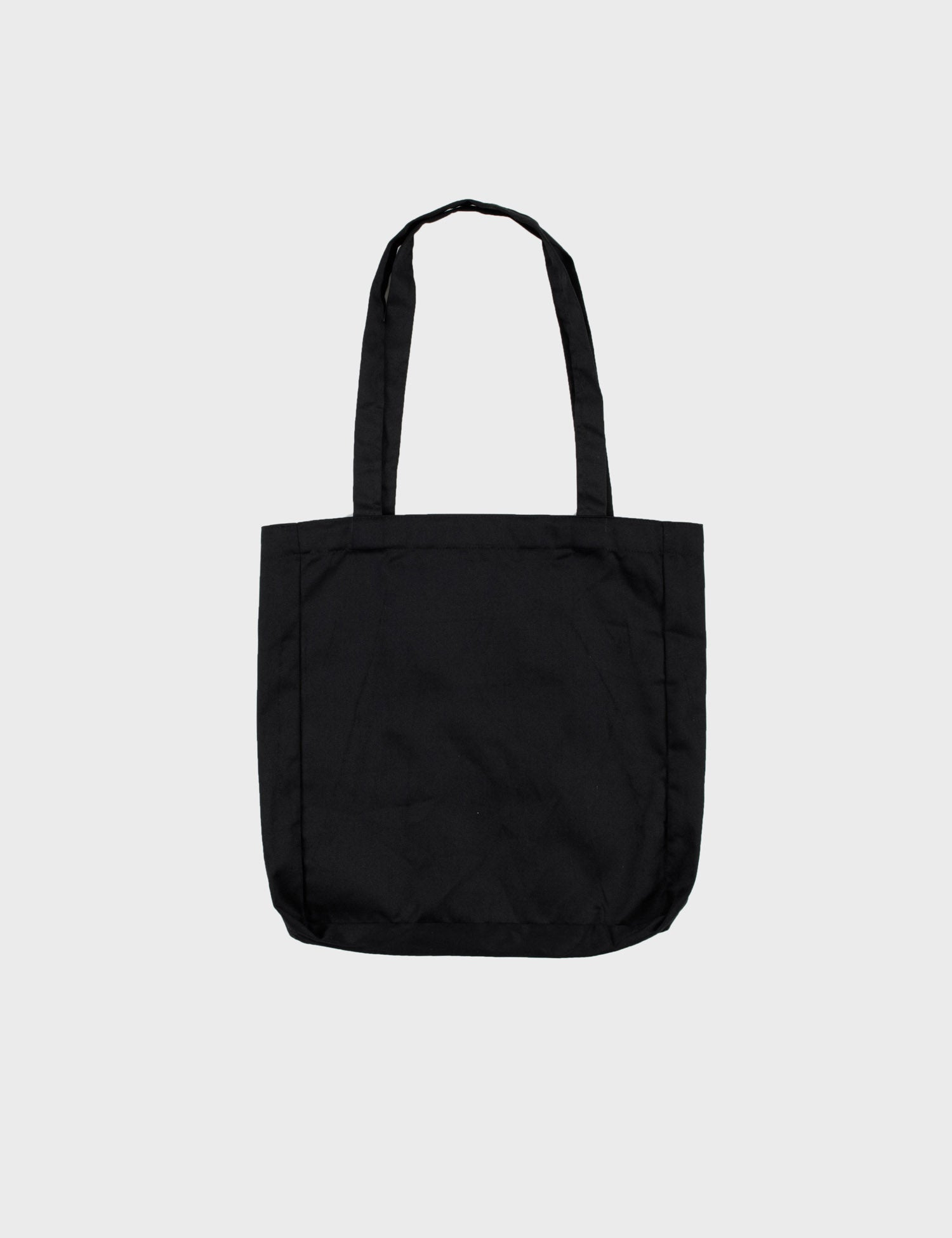 No End In Sight Tote