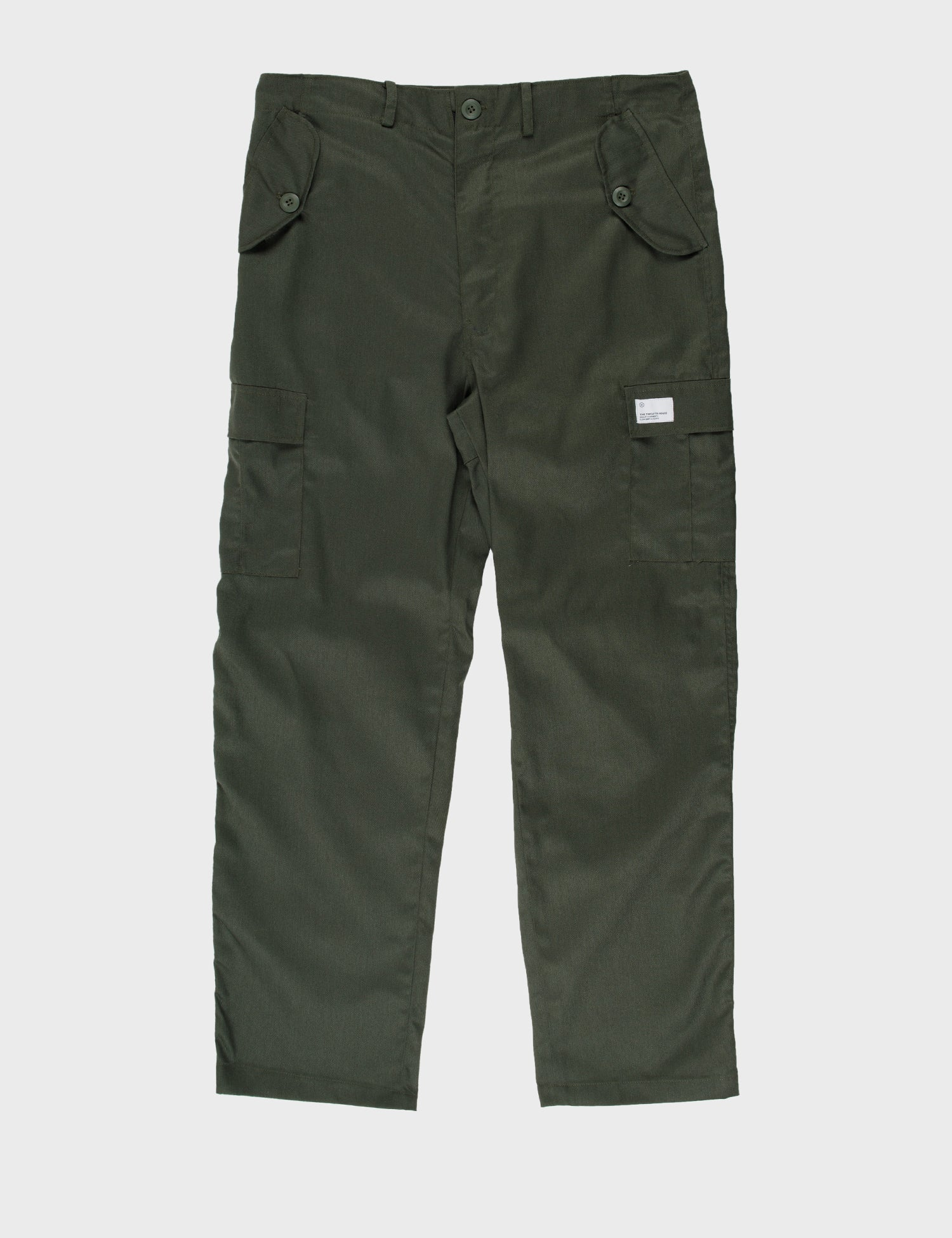 products/tth_2021_bottoms-cargo-olive-01.jpg