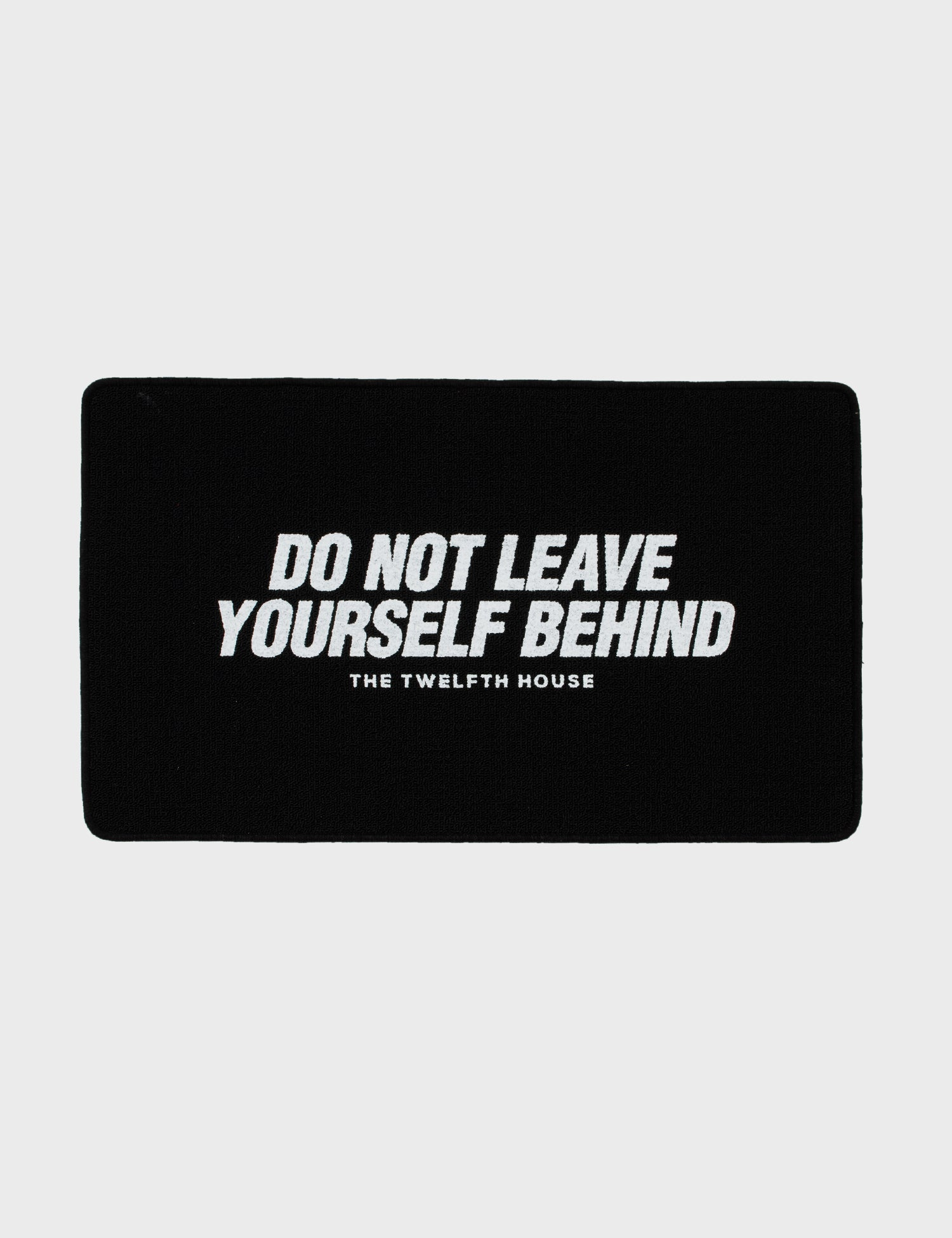products/tth_2021_home-doormat_donotleaveyourself_01.jpg