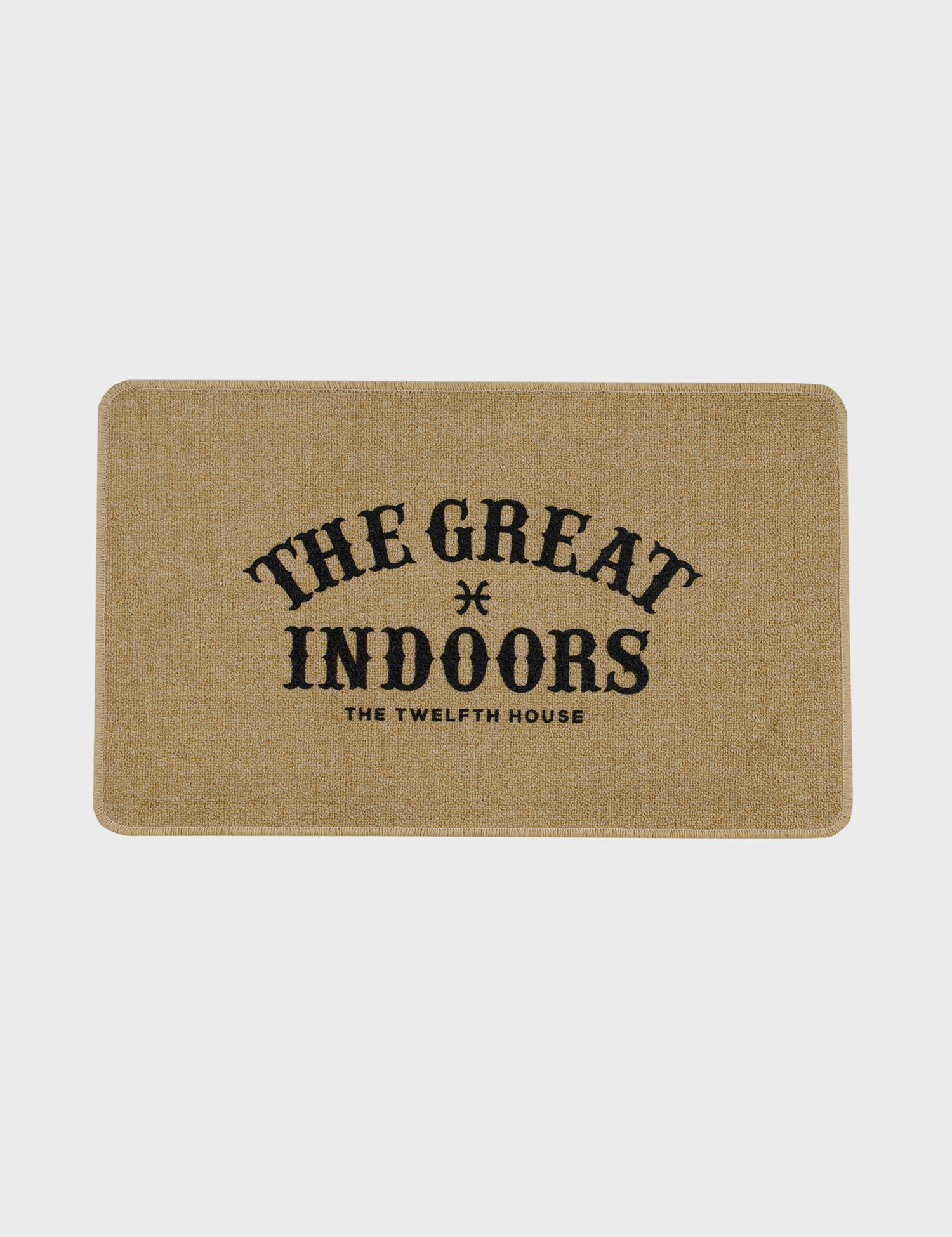 products/tth_2021_home-doormat_greatoutdoors_beige_01.jpg