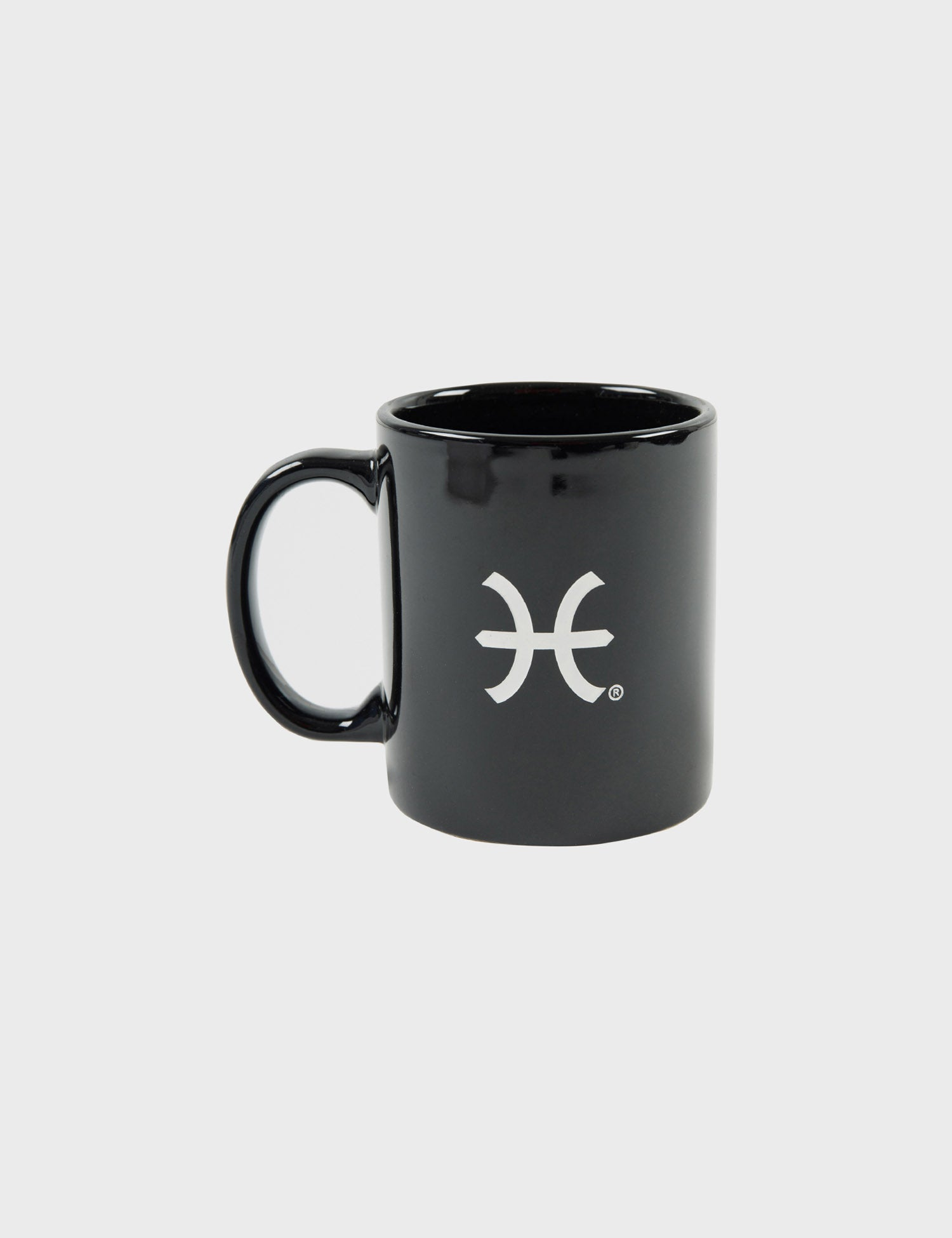 products/tth_2021_home-mug-black_emblem_05487b54-bc24-4801-aded-9f150cd608c8.jpg