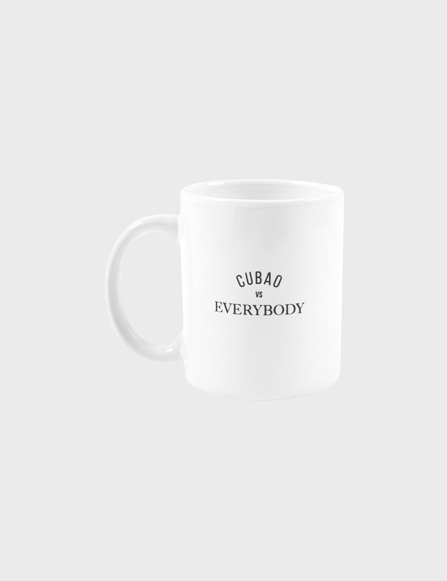 products/tth_2021_home-mug-white_cubaovs.jpg