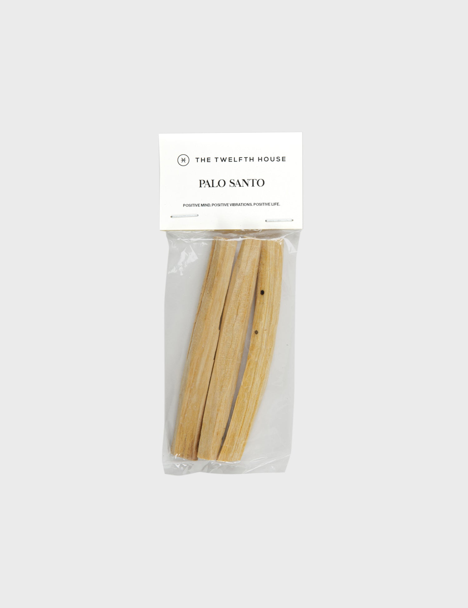 products/tth_2021_home-palosanto_01.jpg