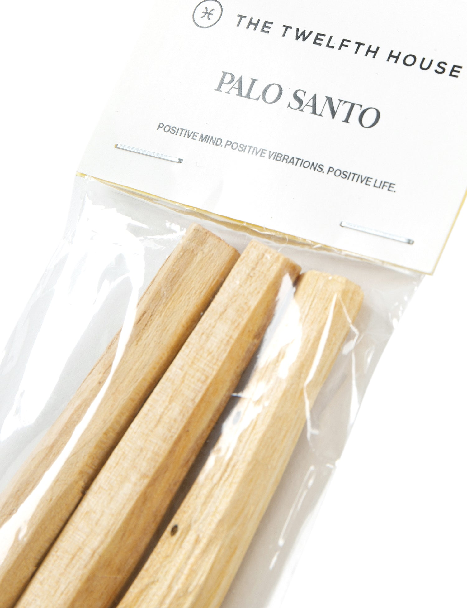 products/tth_2021_home-palosanto_02.jpg