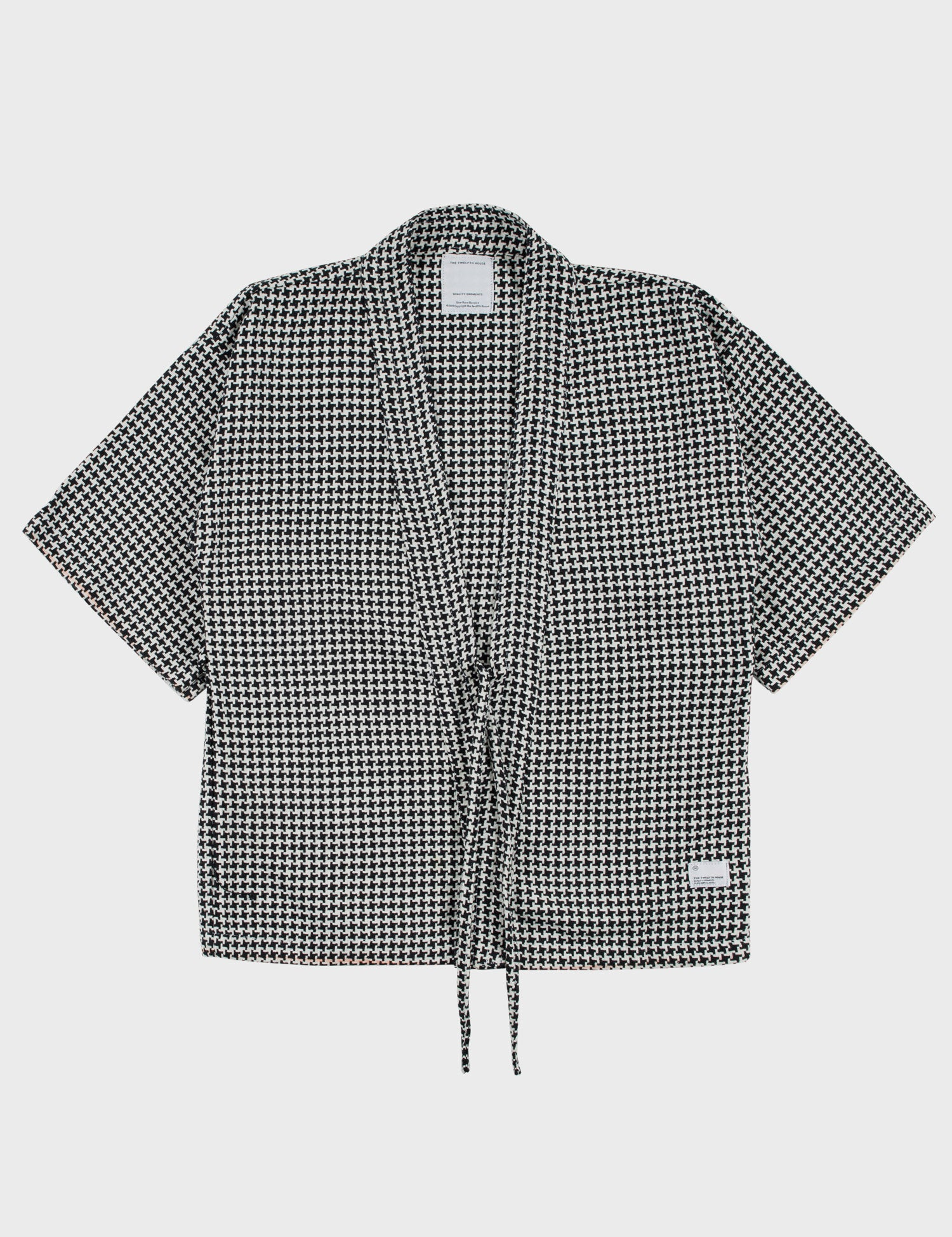 products/tth_2021_outerwear-noragi-houndstooth_01.jpg