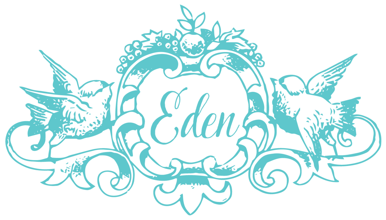 The Eden Shop