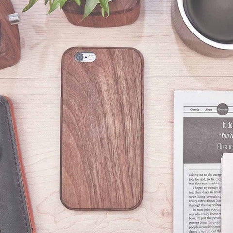 iPhone 6S / 6 Cases & Covers