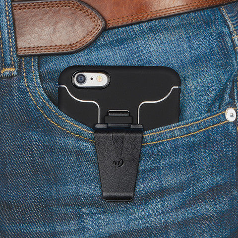 iPhone 6S/6 Plus Accessories