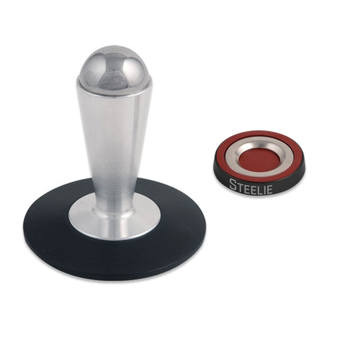 Nite Ize STEELIE PEDESTAL KIT table top stand - magnetic