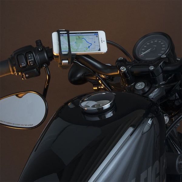Niteize Handleband Bicycle Phone Mount