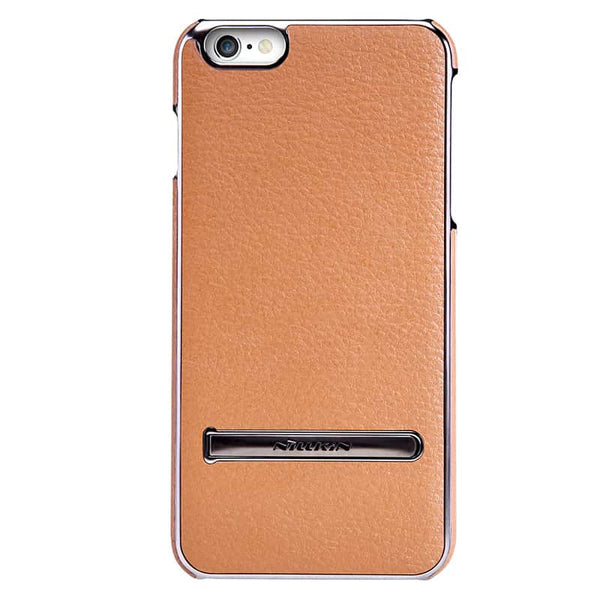 Nillkin M-Jarl case for iPhone 6/6S and 6/6s Plus