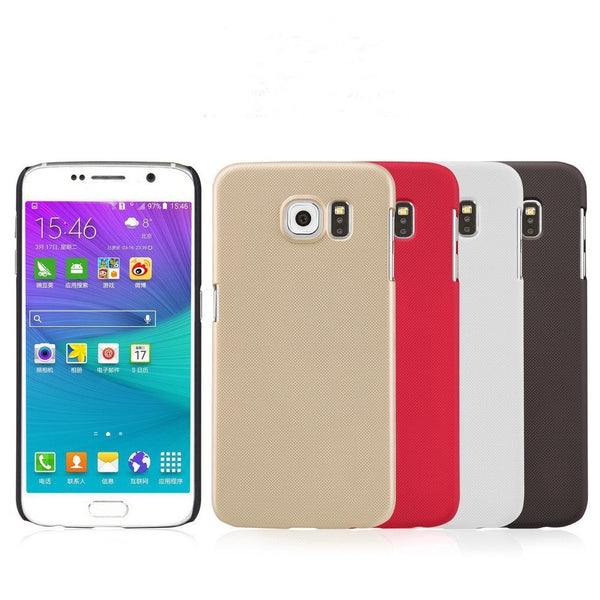 Nillkin Super frosted shield Case for Samsung Galaxy S6 (G920F)