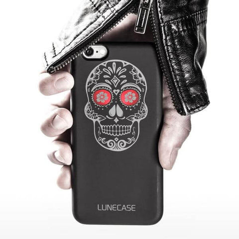 LUNECASE CULT - IPHONE 6/6S