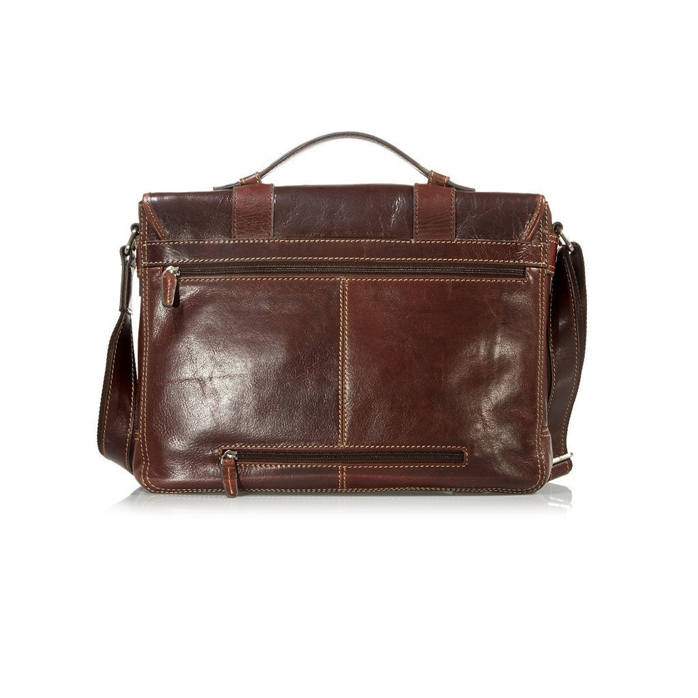 Oxford Laptop Messenger