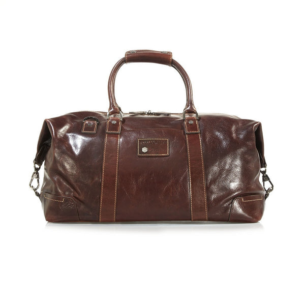 Oxford Carry On Holdall