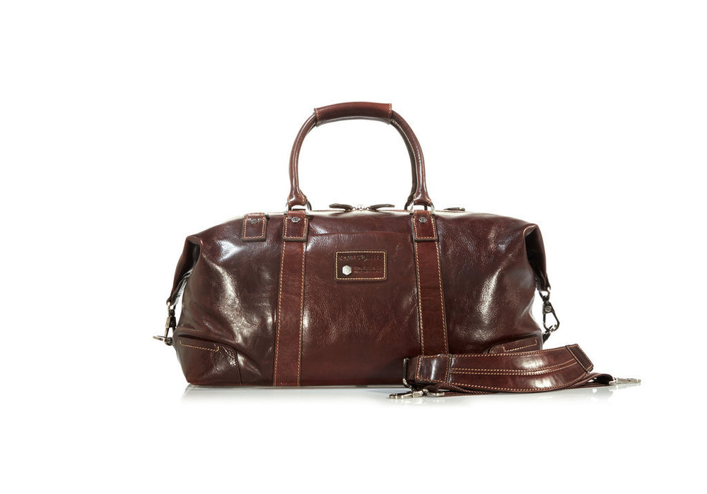Oxford Large Carry On Holdall