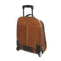 Texas Carry On Trolley