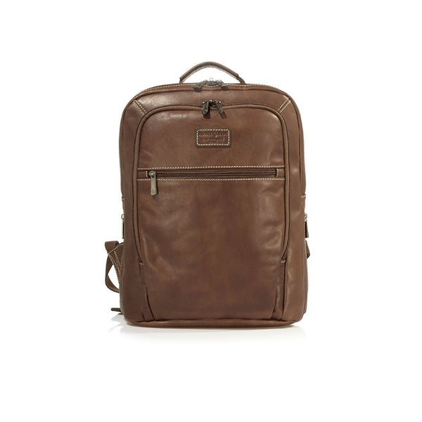 Montana Small Backpack