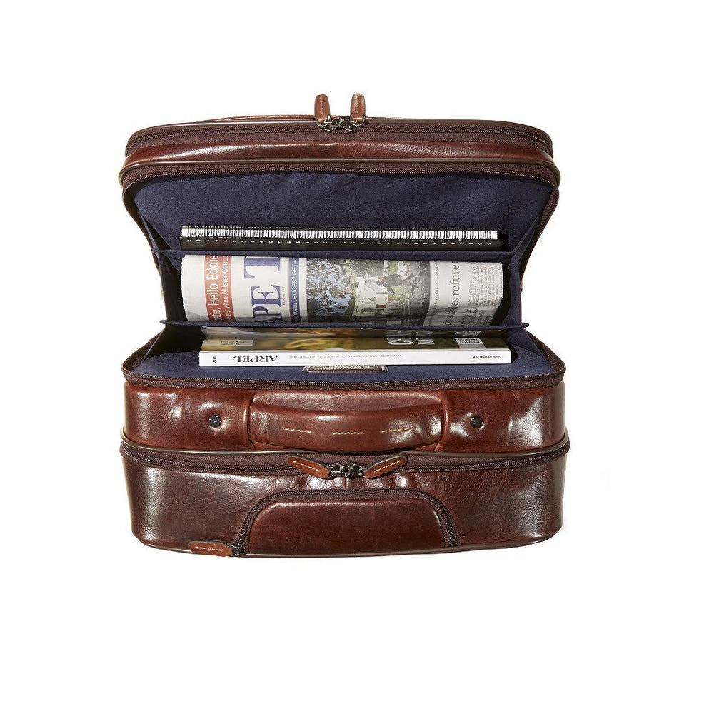 Oxford Carry On Trolley