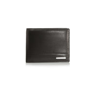 Venice Bi-Fold with Coin Pouch
