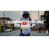 God Made: Keep Reinventing Yourself (Episode 1)