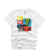 """CAR"" TEE (RACING COLLECTION)"