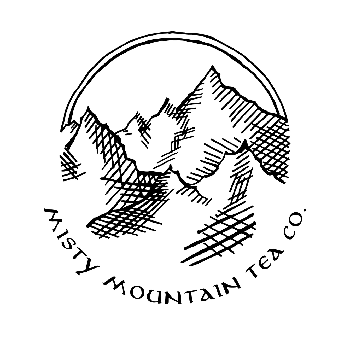 Misty Mountain Tea Company
