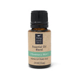 Essential Oil Blend - Rosemary Mint