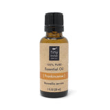 Essential Oil - Frankincense - 100% Pure & Undiluted, Therapeutic Grade