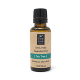 Tiny Kitchen Soap Co. Pure Tea Tree Essential Oil - Melaleuca alternifolia