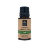 Tiny Kitchen Soap Co. Focus Essential Oil Blend