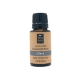 Tiny Kitchen Soap Co. Zen Essential Oil Blend