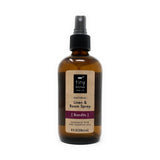 Tiny Kitchen Soap Co. Bandits Essential Oil Linen and Room Spray