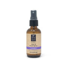 Tiny Kitchen Soap Co. Lavender Essential Oil Linen and Room Spray