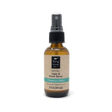 Linen & Room Spray - Rosemary Mint - All Natural with Pure Essential Oils