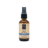 Tiny Kitchen Soap Co. Zen Essential Oil Linen and Room Spray