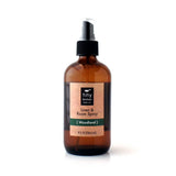Linen & Room Spray - Woodland