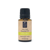 Essential Oil - Citronella - 100% Pure & Undiluted, Therapeutic Grade