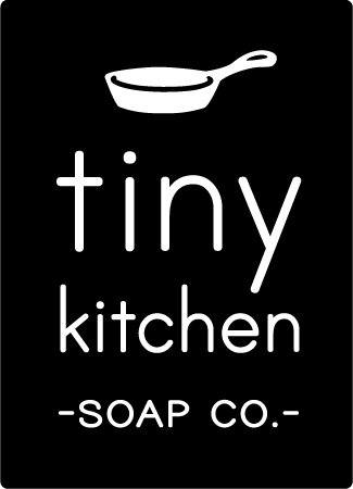 Tiny Kitchen Soap Co.